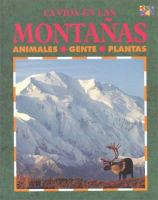La Vida En Las Montañas