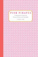 Image: Pink Pirates