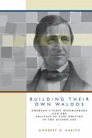 Building Their Own Waldos