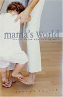 Mama's World