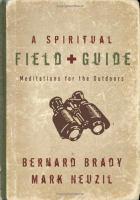 A Spiritual Field Guide