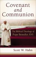 Covenant and Communion