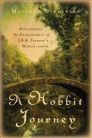 A Hobbit Journey