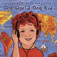 One World, One Kid