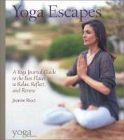 Yoga Escapes