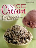 Vice Cream
