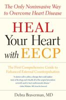 Heal your Heart With EECP