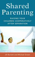 Shared Parenting