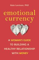 Emotional Currency