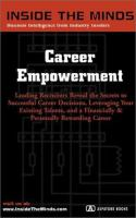 Career Empowerment