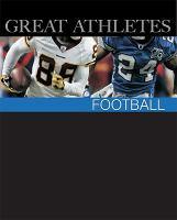 Great Athletes (Salem Press)