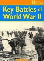 Key Battles of World War Ll