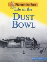 Life in the Dust Bowl