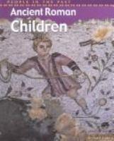 Ancient Roman Children