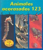 Animales acorazados 123