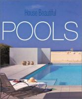 House Beautiful Pools
