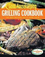 Good Housekeeping Grilling Cookbook