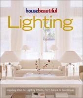House Beautiful Lighting