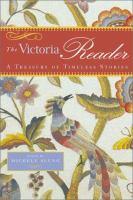 The Victoria Reader