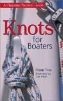 Knots for Boaters