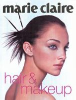 Marie Claire Hair & Makeup