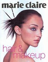 Hair &•and– Make-up