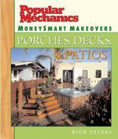 Popular Mechanics MoneySmart Makeovers