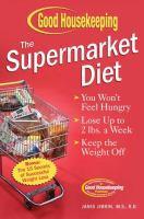 The Good Housekeeping Supermarket Diet