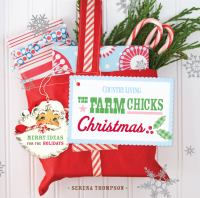 The Farm Chicks Christmas
