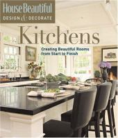 House Beautiful Design & Decorate