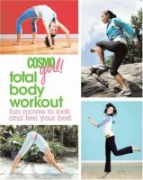 Cosmo Girl! Total Body Workout