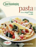 Good Housekeeping Pasta