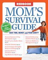 Mom's Survival Guide