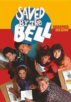 Saved by the Bell, Seasons One & Two