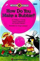 How Do You Make A Bubble?