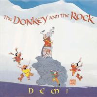 The Donkey And The Rock