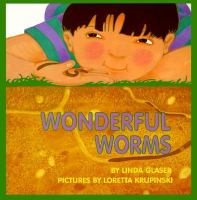 Wonderful Worms