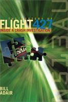 Mystery of Flight 427