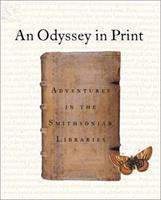 An Odyssey in Print