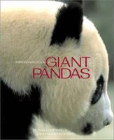 Smithsonian Book of Giant Pandas