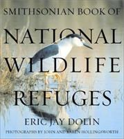 Smithsonian Book of National Wildlife Refuges