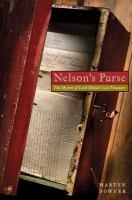 Nelson's Purse
