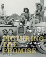 The Scurlock Studio and Black Washington