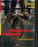 The Nation's Hangar