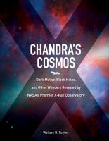 Chandra's Cosmos