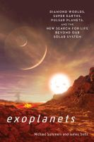 Cover of New Science Books
