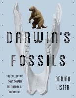 Darwin's Fossils