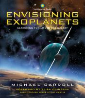 Envisioning Exoplanets