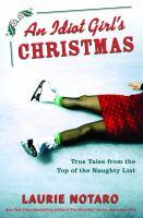 An Idiot Girl's Christmas