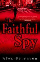 The Faithful Spy